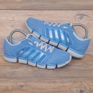 Adidas Climacool Aerate